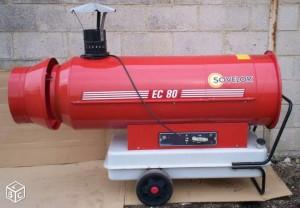 Canon-à-air-EC80