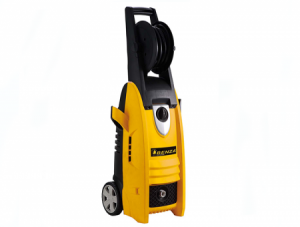 Nettoyeur-HP-140Bars-Electrique-Benza