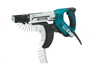 visseuse-à-placo-makita-470-w